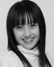 모모타 카나코