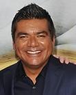 조지 로페즈