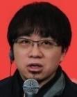 신카이 마코토